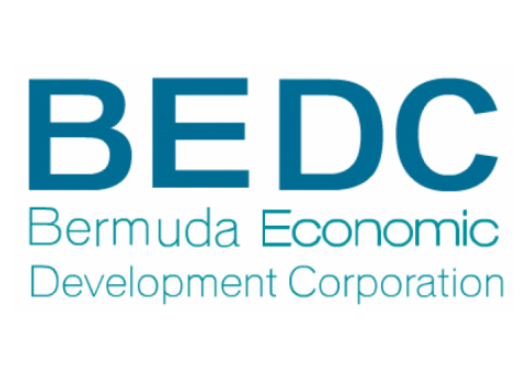 Bermuda Economic Development Corporation (BEDC)