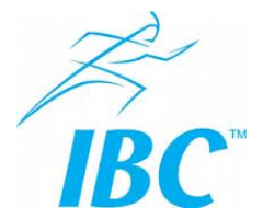 IBC (International Bonded Couriers)
