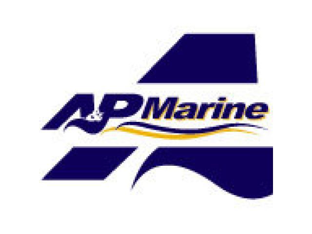 A&P Marine
