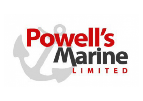 Powell's Marine Limited