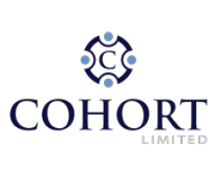 Cohort Limited