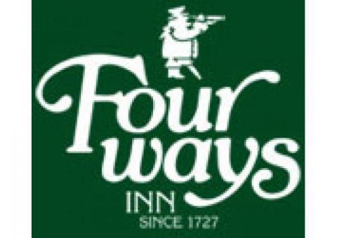 Fourways Inn