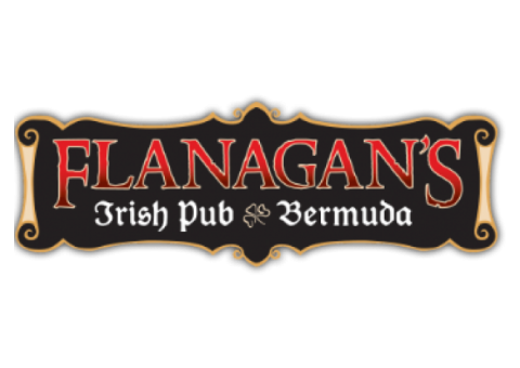 Flanagan's Irish Pub