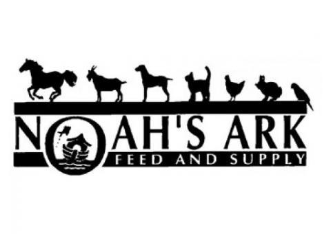 Noahs Ark Feed & Supply
