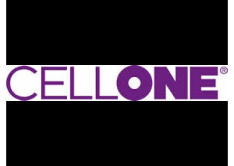 CellOne