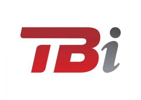 TBI (Telebermuda International)