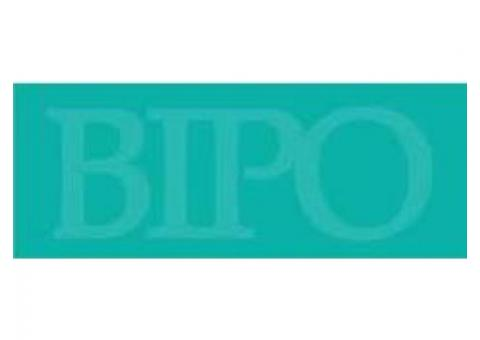 B I P O (Bermuda International Professional Organizing)