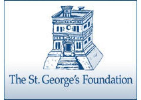 St George's Foundation