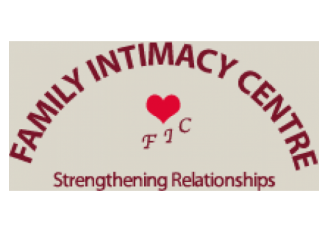 Family Intimacy Centre