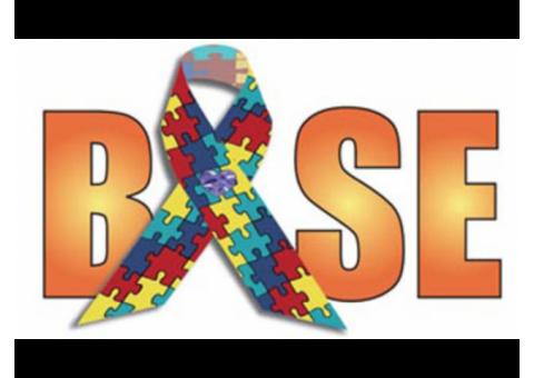 Bermuda Autism Support & Education