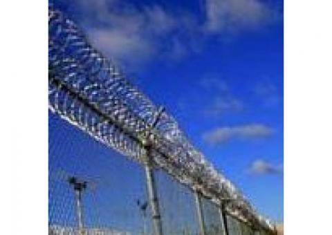 Prison Fellowship Bermuda