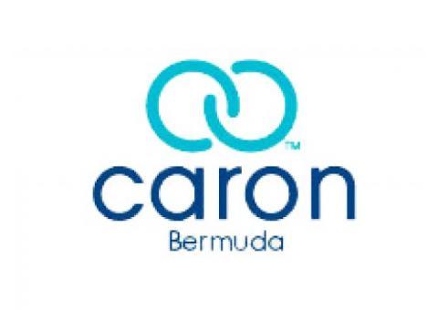Pathways Bermuda (Caron)
