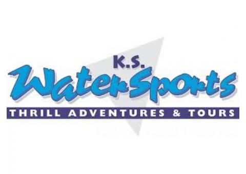 KS Watersports