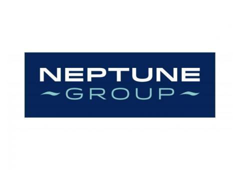 Neptune Group