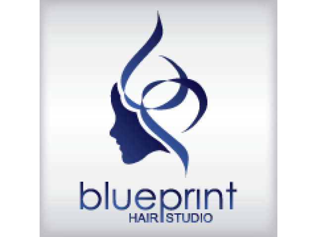 Blueprint hair studio hair and beauty bermuda blueprint hair studio malvernweather Images