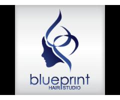 Blueprint Hair Studio