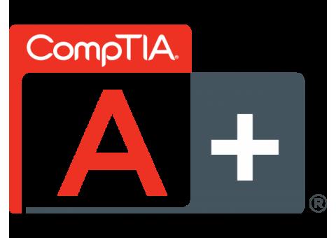Aplus Bermuda Computer Service & Repair