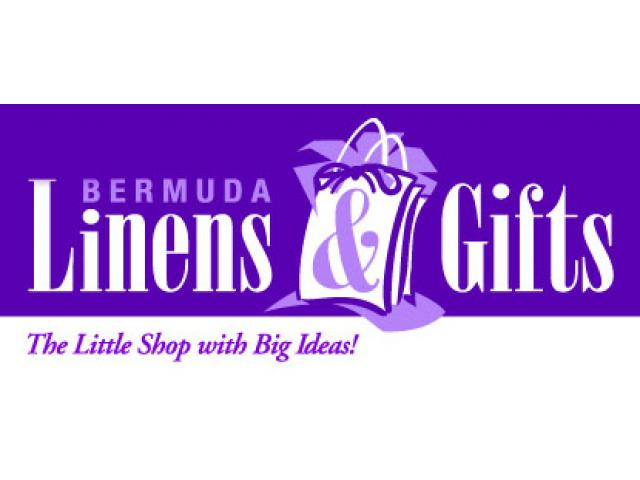 Bermuda Linens & Gifts