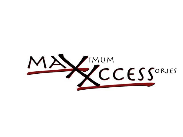 Maximum Xccessories