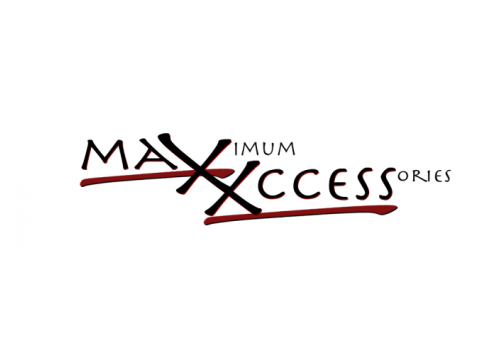Maximum Xccessories