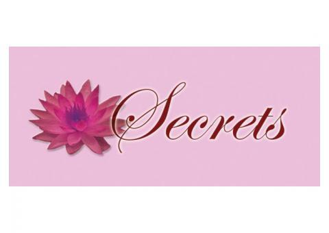 Secrets Lingerie