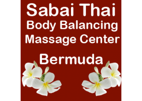 Sabai Thai Body Balancing And Massage Centre