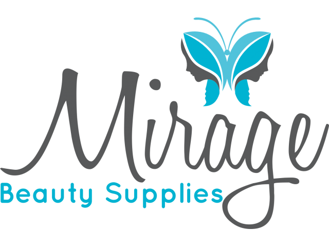 Mirage beauty supplies hair and beauty bermuda mirage beauty supplies malvernweather Images