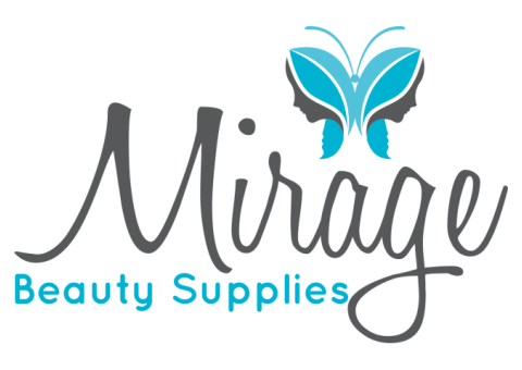 MIRAGE BEAUTY SUPPLIES