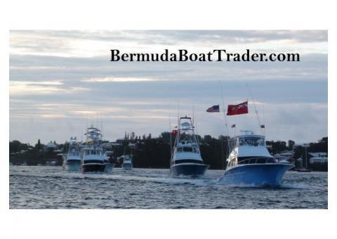 BermudaBoatTrader.com