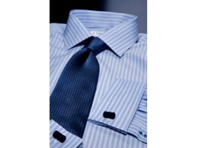 HY Tailored Shirts Bda