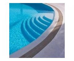 Pleasure Pool Services