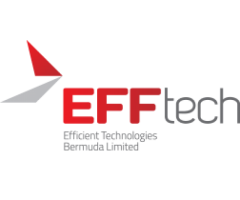 Eff-Tech Ltd