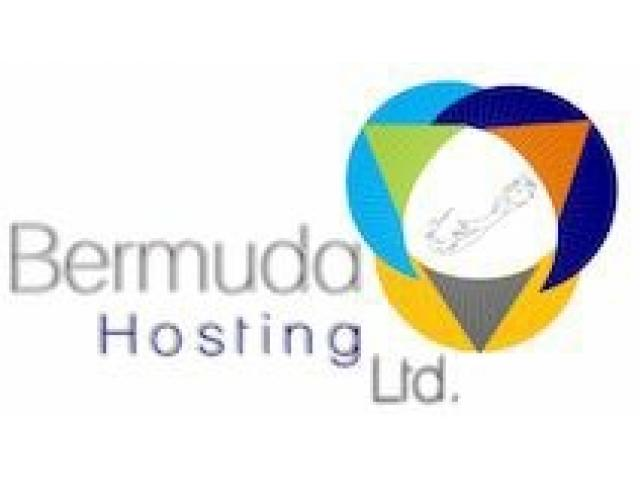 Bermuda Hosting