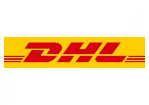 DHL Worldwide Express (Bermuda)