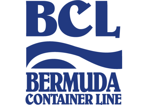 Bermuda Container Line (BCL)