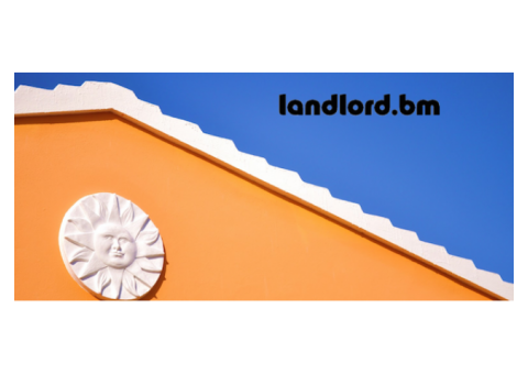 Landlord.bm