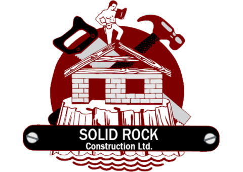 Solid Rock Construction Ltd.
