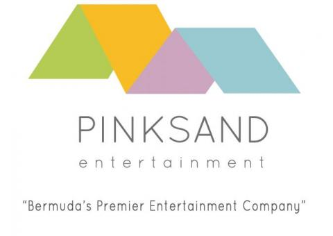 PinkSand Entertainment