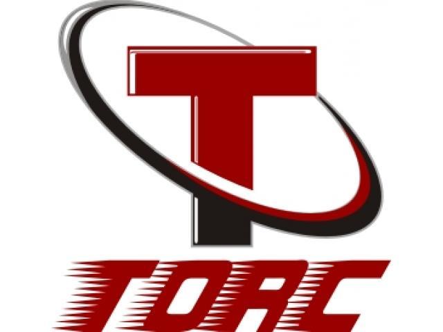 Team Oni Racing Club