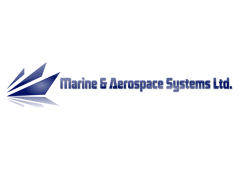 Marine & Aerospace Systems Ltd.