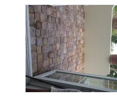 Simas Construction and Maintenance