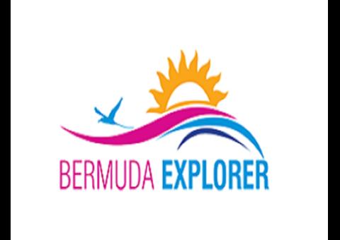 Bermuda Explorer