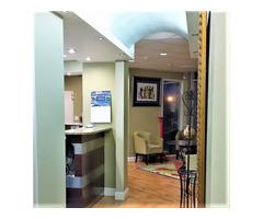 ReNew Dental Care