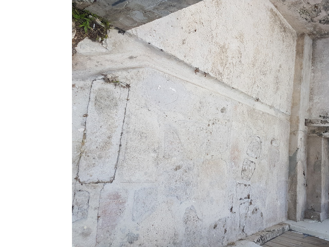 GT. Property Maintenance