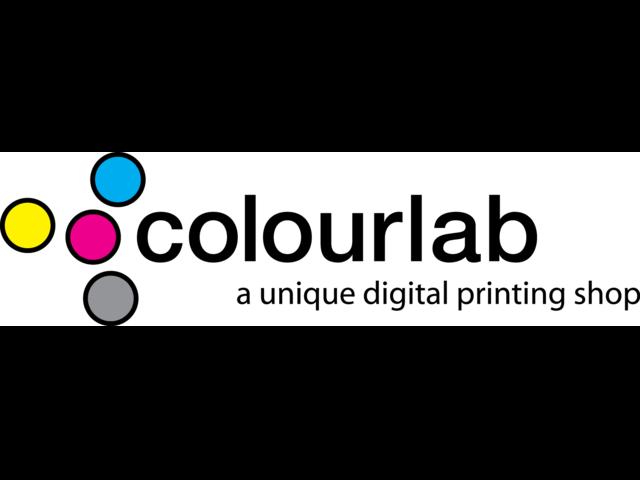 Colourlab Bermuda Ltd