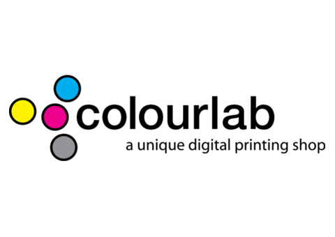 Colourlab Bermuda Ltd
