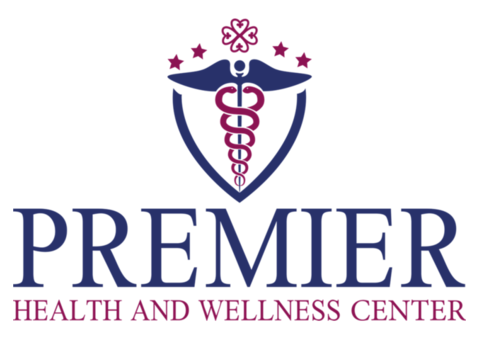 Premier Health and Wellness Center