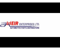 Weir Enterprises