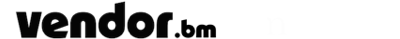 Vendor.bm | Bermuda's Leading Business Directory